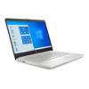 """Notebook HP 14"""", 14-CF3021LA, core i5-1035G1 8GB + 1TB, W10 - 14-CF3021LA"""