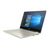 Notebook HP Pavilion X360 14-DH1010LA i5-10210U 8GB + 256GB SSD W10H español - 14-DH1010LA