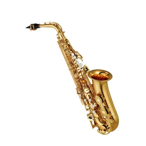 Saxofón Antigua