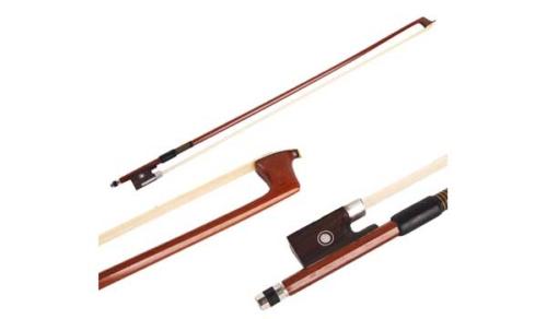 Arco para Violin