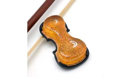 Cera para Violin y Pasta para Pulir