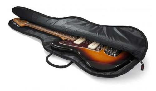Fundas y Case para Guitarras