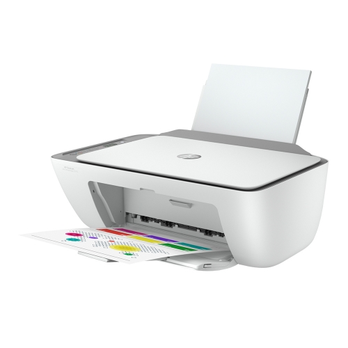 Impresora multifuncional HP Deskjet Ink Advantage 2775 color - 2775