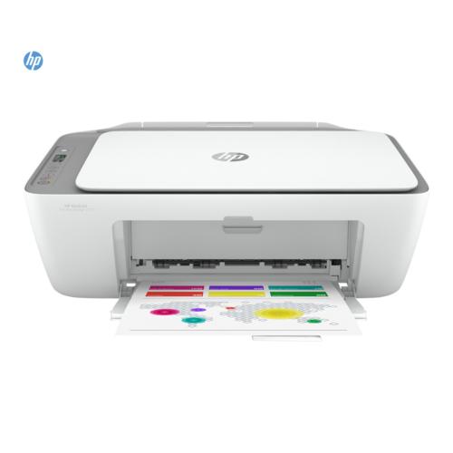 Impresora multifuncional HP Deskjet Ink Advantage 2775 color - 2775