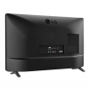 "Monitor Tv Led de 28"" pantalla HD amplio Angulo se visión - 28TL525D-PS"