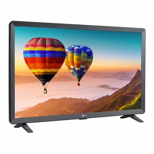 "Monitor Tv Led de 28"" pantalla HD amplio Angulo se visión - 28TL525D-PS"