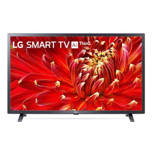 Televisor LED Smart de 32 LG