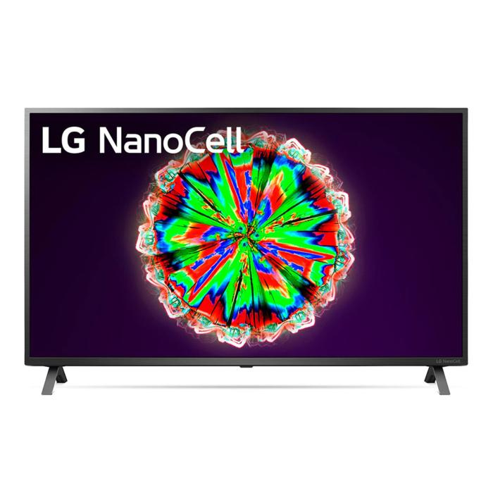 """Televisor 55"""" Nano Cell Ultra HD"""