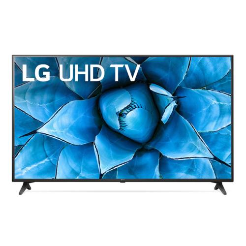 TV 60″ UHD 4K