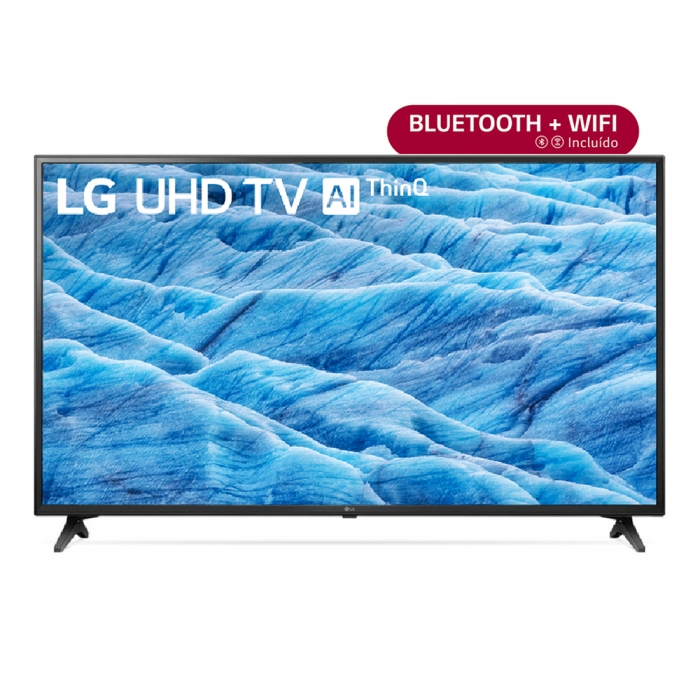 Smart TV Televisor LED