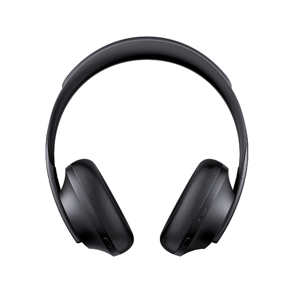 Audifonos Bose Noise Cancelling Headphones 700 Triple Black