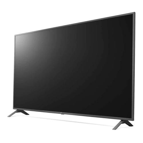 "Televisor de 86"" 4K Smart Ultra HD webOS, procesador A7 - 86UN8000PSB"