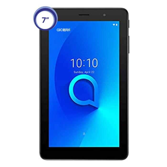 Tablet Alcatel A3