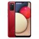Celular Samsung Galaxy A02S 64gb rom - A02S /SM-A025MZRFGTO