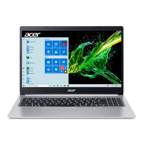 Notebook Acer A5 15.6