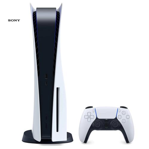 Consola PlayStation 5