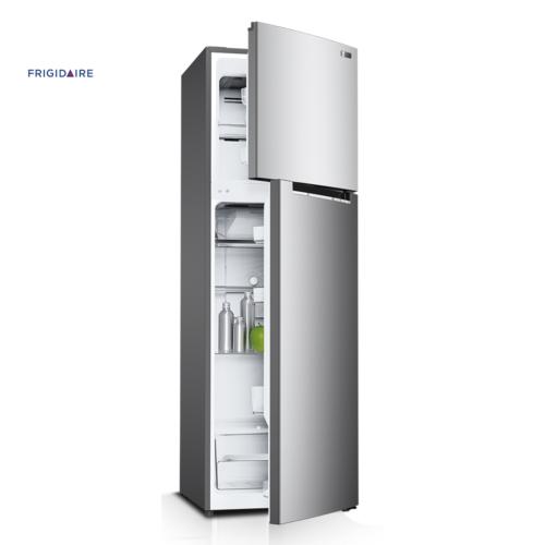 Refrigeradora No frost 9 pies Frigidaire - FRT25G3HQS