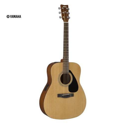 Guitarra Acústica FX310 AII - FX310