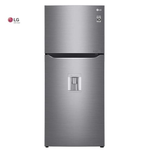 Refrigerador Top Freezer 14 cu.ft