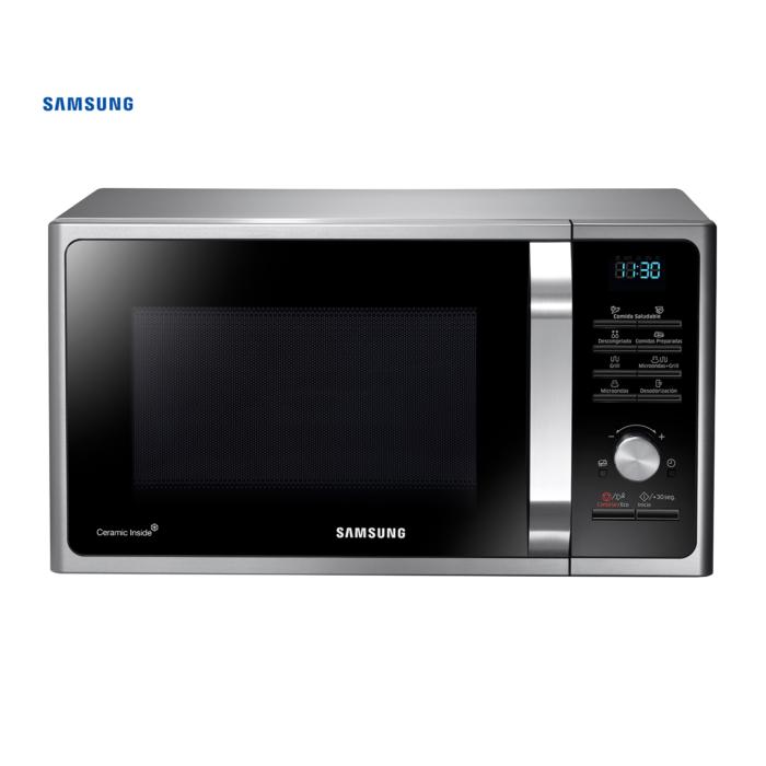 Microondas Samsung 1 cu. ft.