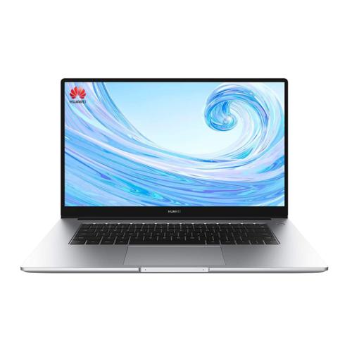 Notebook Huawei 15″