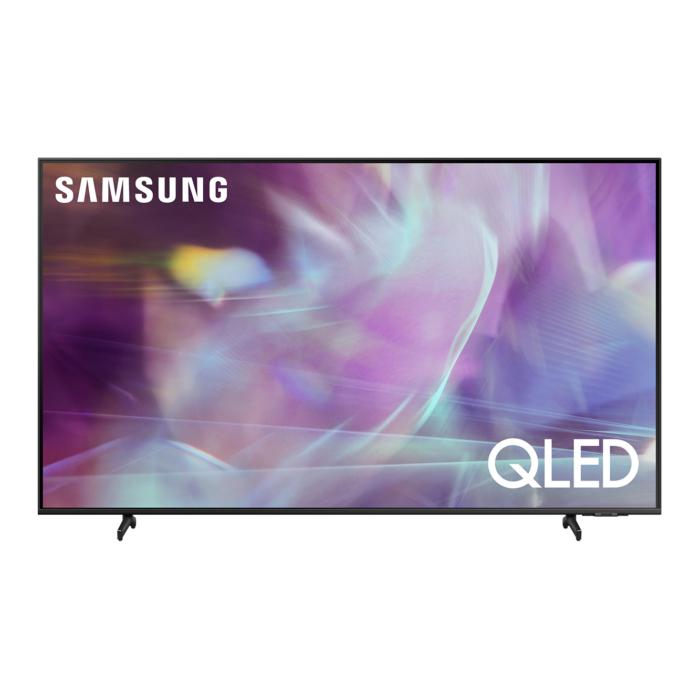 """Televisor 65"""" Samsung QLED 4K Smart TV"""