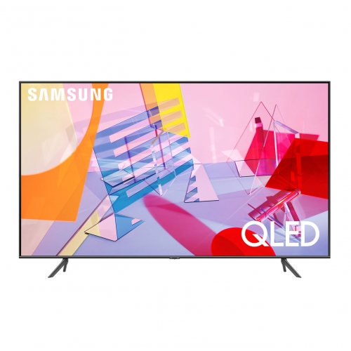 Televisor 65″ Smart 4K