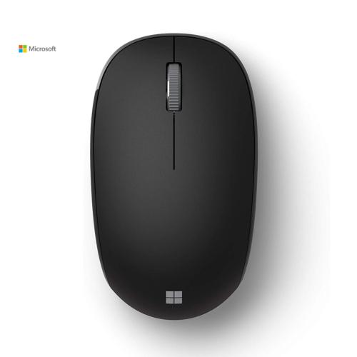 Mouse inalámbrico Microsoft