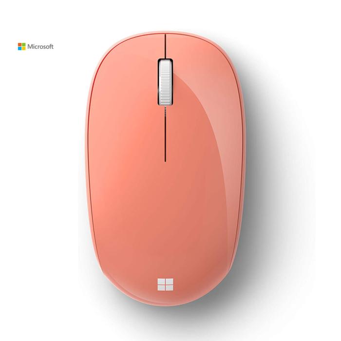 Mouse bluetooth EN/CX/DX/XX