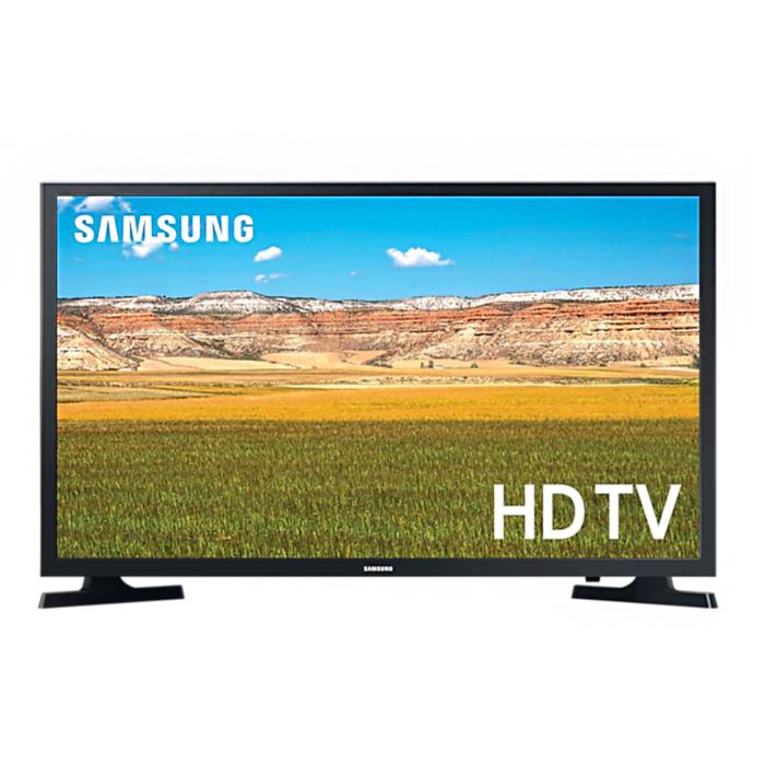 Televisor Samsung Led 32''- UN32T4300APXPA