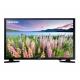 https://electronicapanamericana.com/producto/televisor-40-smart-tv-full-hd-clase-n5200-un40n5200afxza/