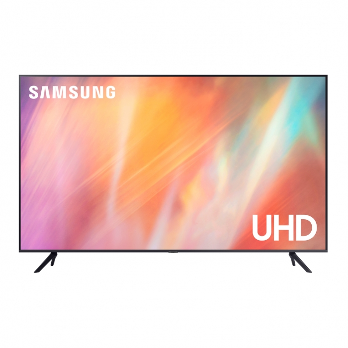 "Televisor Samsung 50"" 4K Smart"