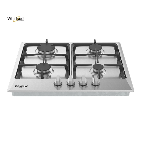 Cooktop A Gas De 24""