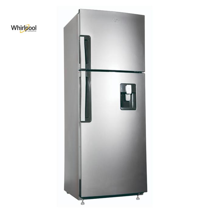 """Refrigeradora Copacabana 9"""""""