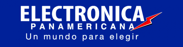 Electrónica Panamericana Guatemala